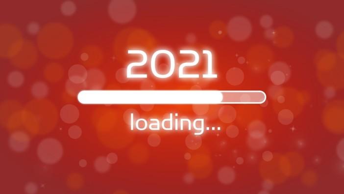 Zeit im Blick - Kurs 2021