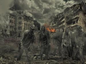 Apokalypse 1608725793