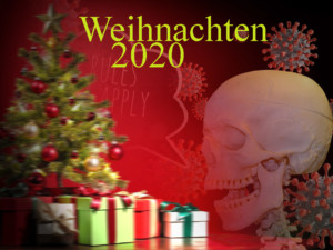 christbaum2020 Kopie