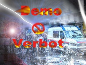 demoverbot