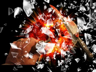 fireball 422748 1280