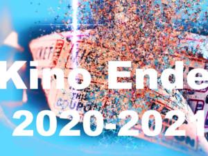 kino2021