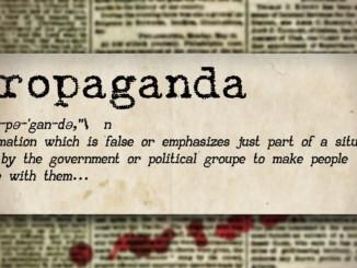 Propaganda 1614426197
