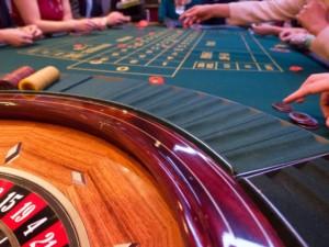 casino 1614520673