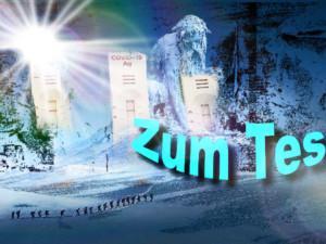Foto: pixabay, zib