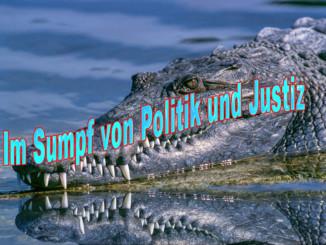 sumpfpolitik