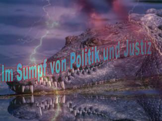 sumpfpolitik12 Kopie