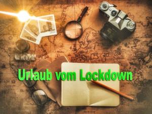 urlaubvonlockdown