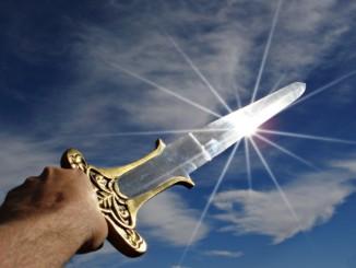 Schwert 1616497170