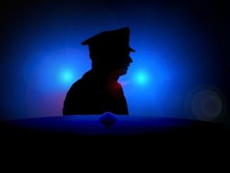 polizei 1615894035