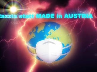 razzia statt made in austria