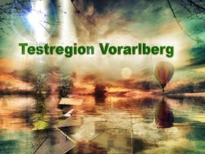 testregionvorarlberg