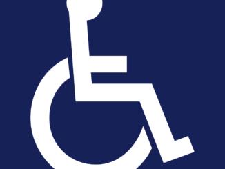 Rollstuhl 1617528523