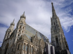 Stephansdom 1618224455