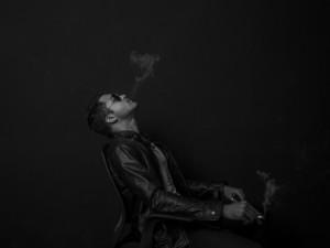 zigaretten 1619343887