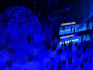 Datenschutz 1621585389