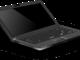 Laptop 1621507183