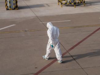 Pandemie 1621418320