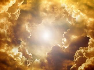 Sonne 1621768357