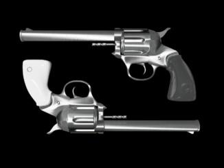 Waffe 1621334297