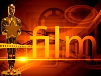 film 1619971340