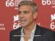 George Clooney | Foto: nicolas genin from Paris, France, via Wikimedia Commons