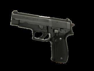 pistole 1620417991