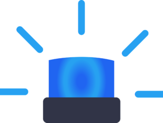 Blaulicht 1623691656