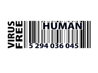 Corona 1623490259