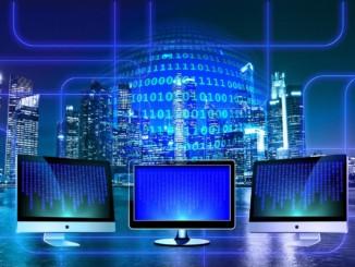 Internet 1623406138