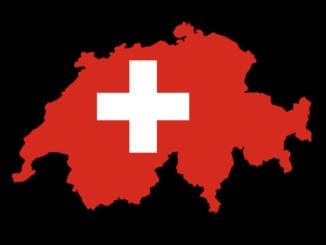 Schweiz 1622980512