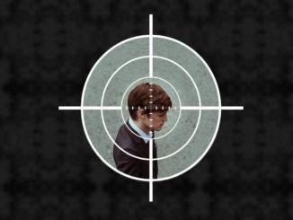 Spionage 1623141876