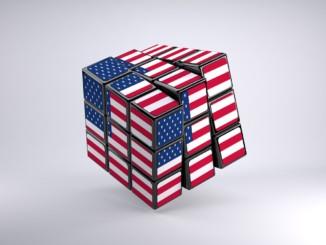 USA 1624262196