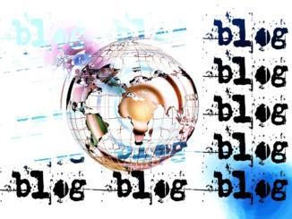 blogger 1623419890