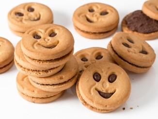 cookie 3216243 1280