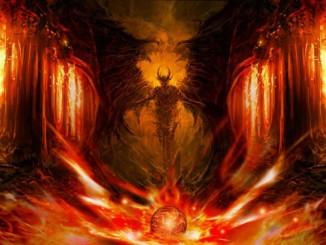devil 5815356 1280