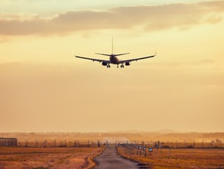 Flugzeug 1625131106