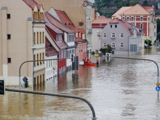 Hochwasser 1626364592
