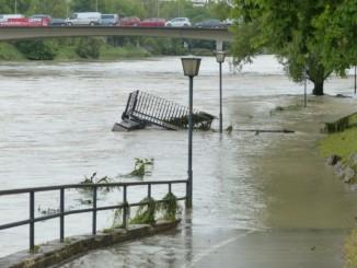 Hochwasser 1626422461