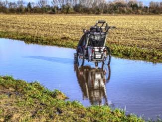 Hochwasser 1626431092