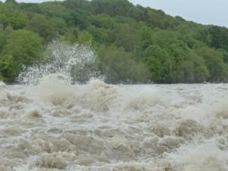 Hochwasser 1626618870