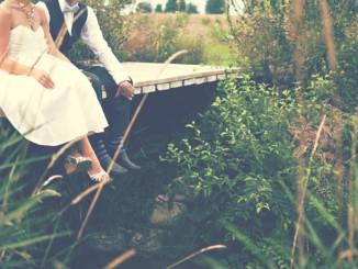 Hochzeit 1627719367