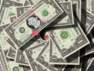 kurzdollar