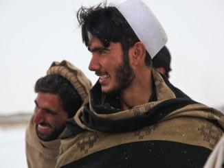 Afghanen 1629894973