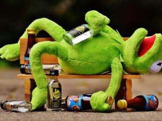 Alkohol 1628066747