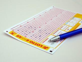Lotto 1630074137