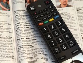 TV 1628331731