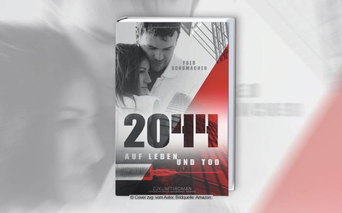 2044: Auf Leben und Tod