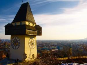 Graz 1632727809