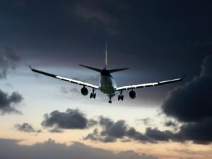 flugzeug 1631352404